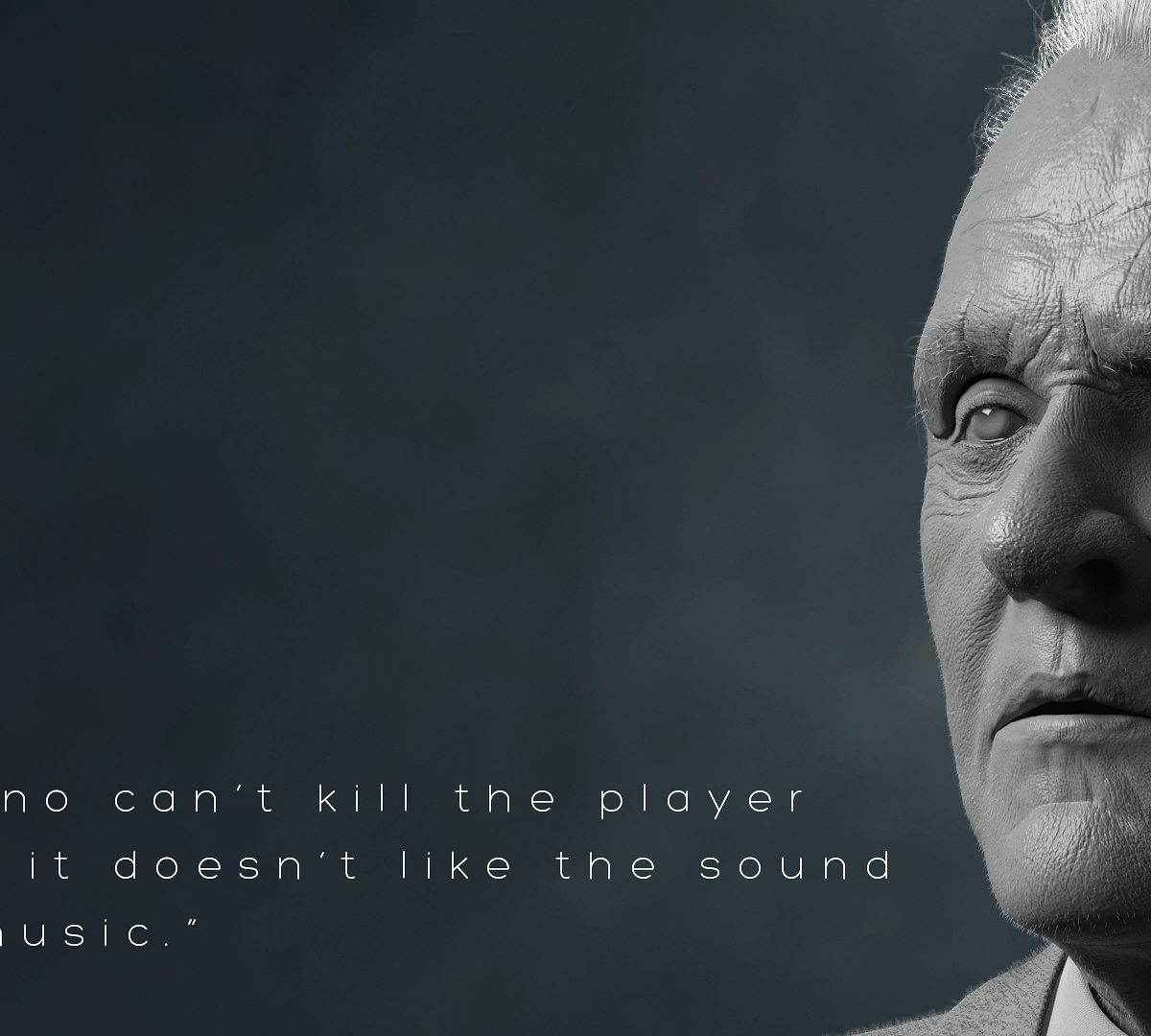 anthony_hopkins_by_hossimo_bg_model.jpg