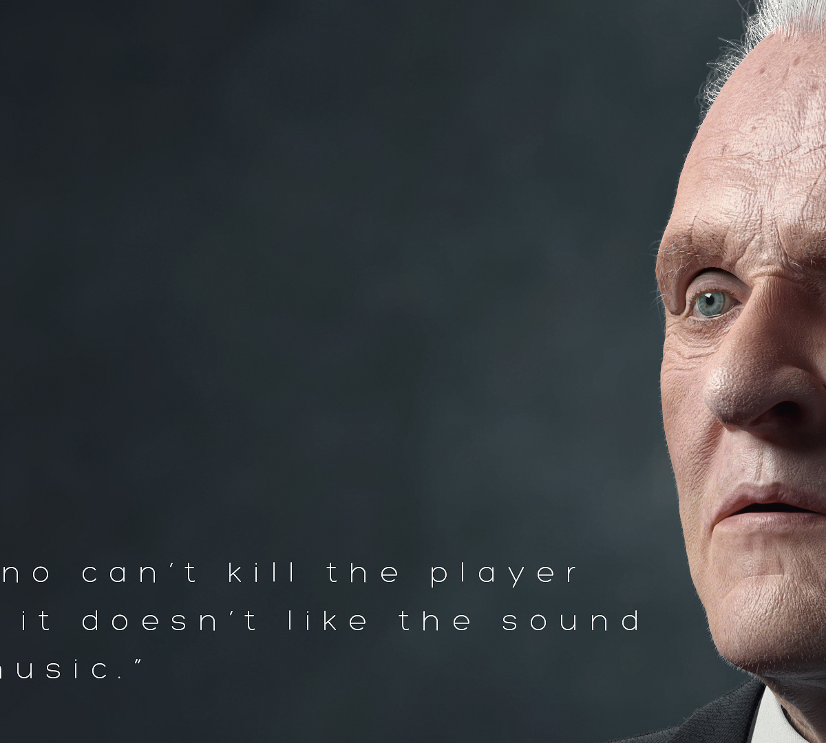 anthony_hopkins_by_hossimo_bg.jpg