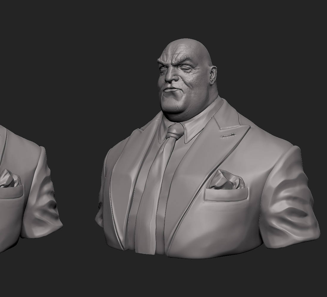 Kingpin_by_kuhlhaus3d_sculpt_02.jpg