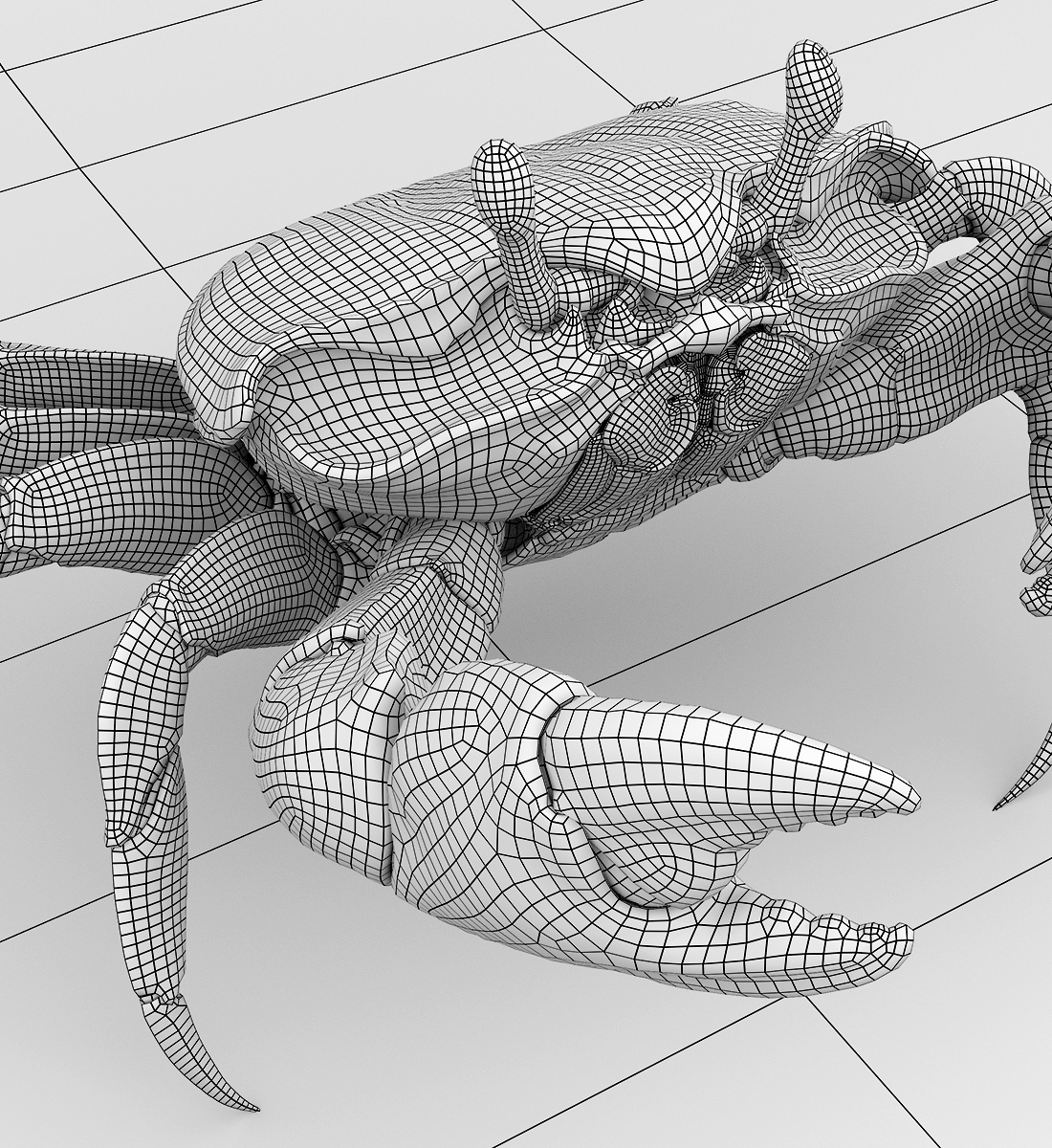 Crab_Shot_04_WireFrame.jpg