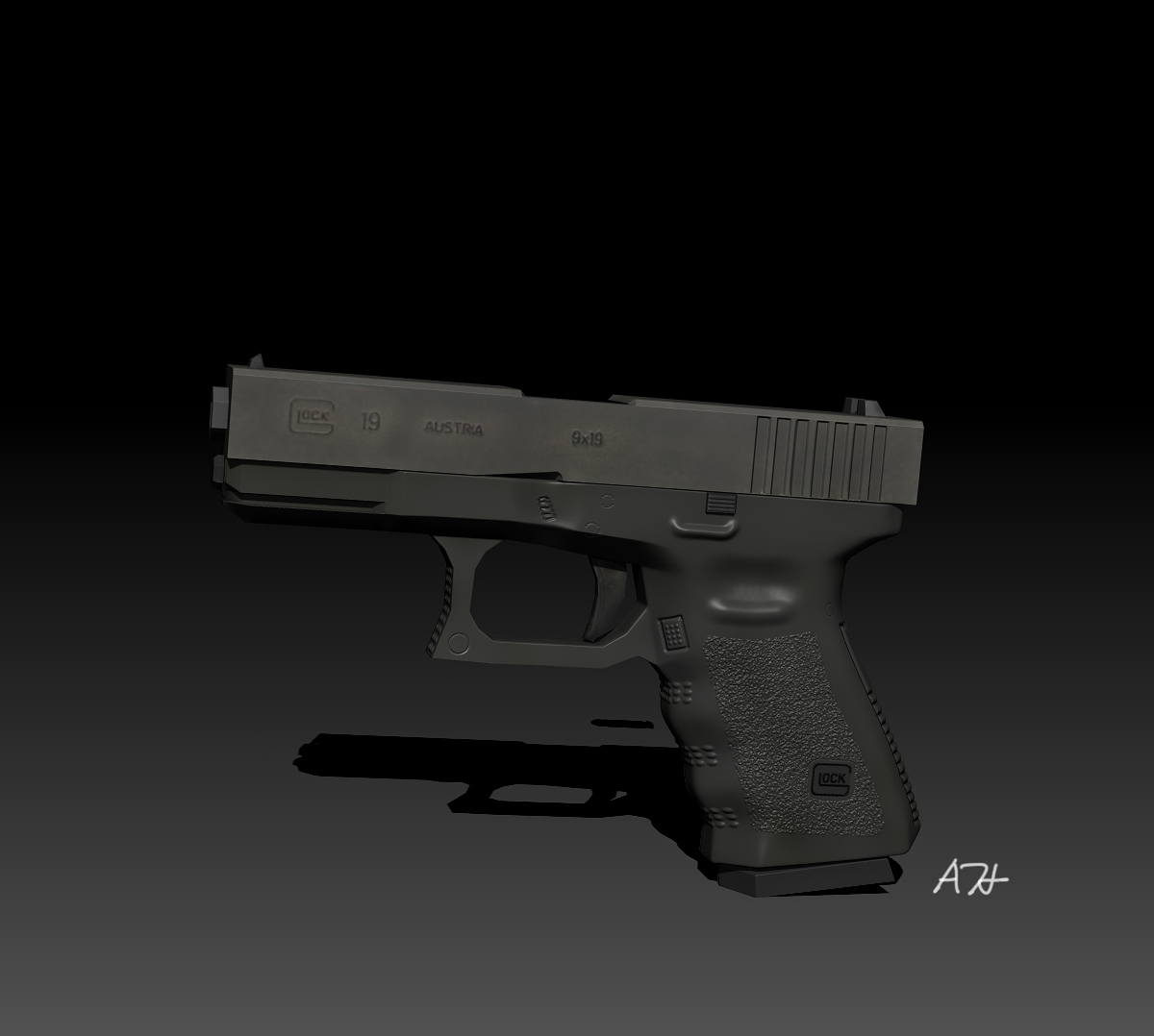 Glock progress6.jpg