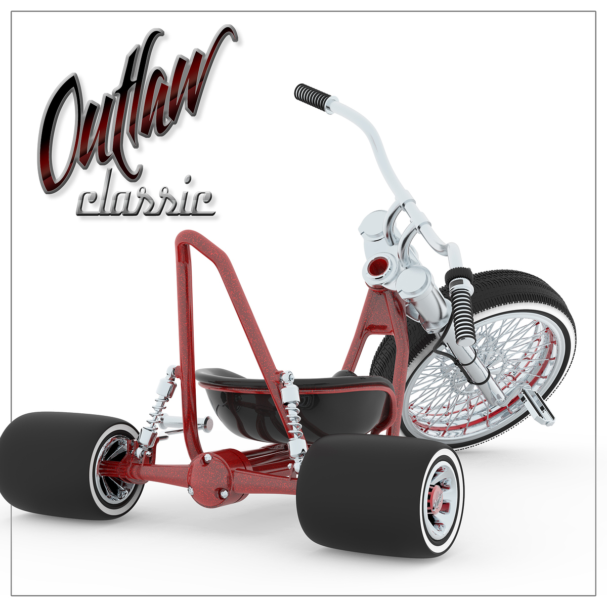 Outlaw%20Classic%20Beitrag