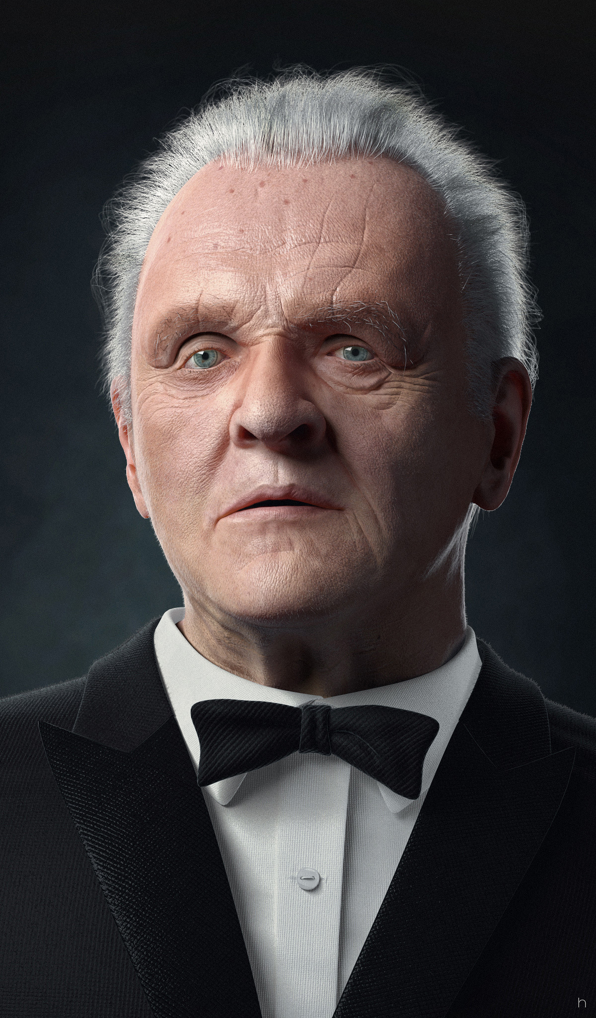 anthony_hopkins_by_hossimo_front.jpg
