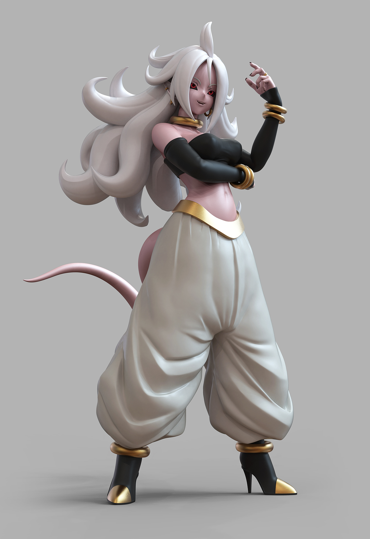 Android21_Render_01