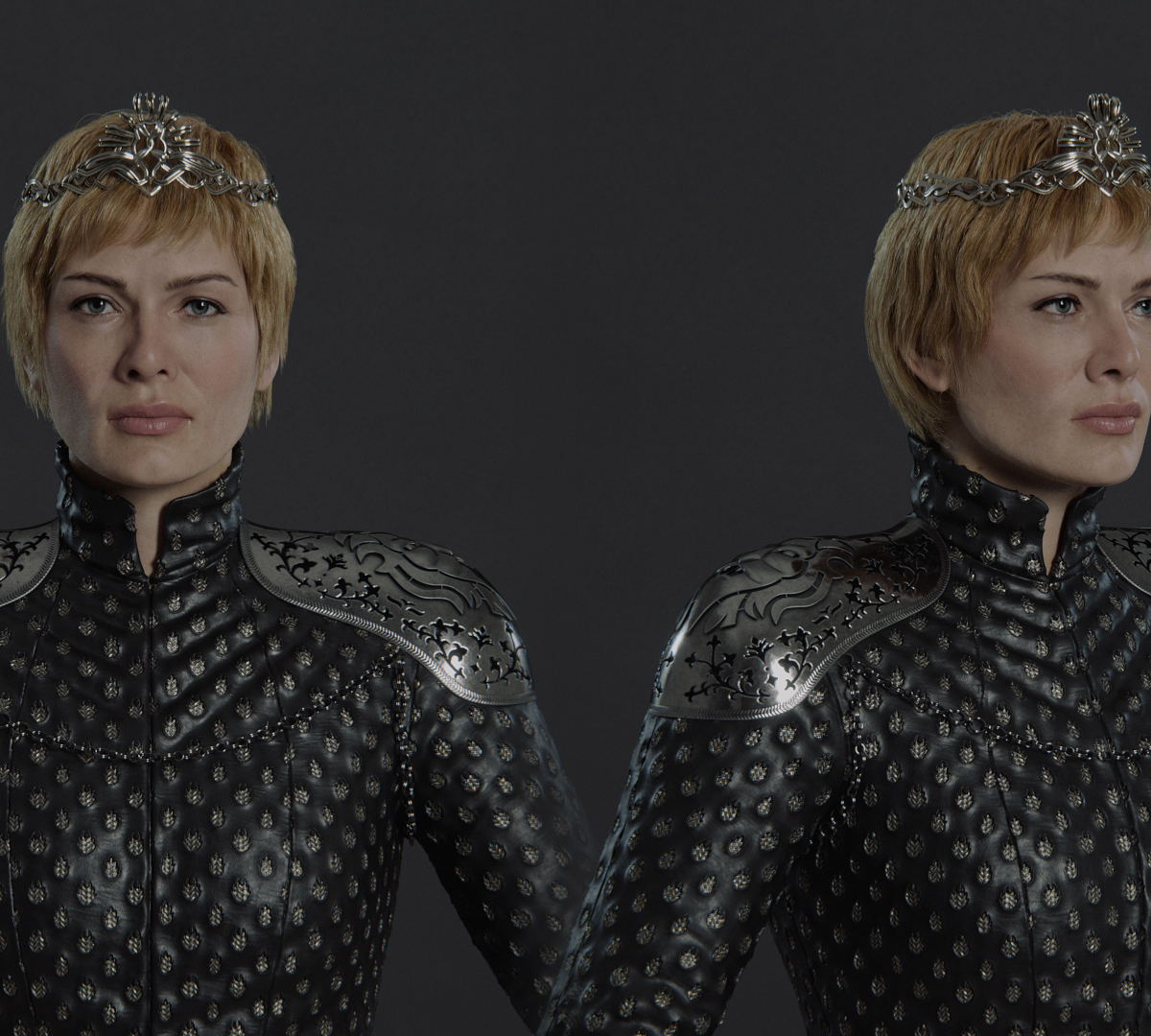 Cersei_Turntable_Front.jpg