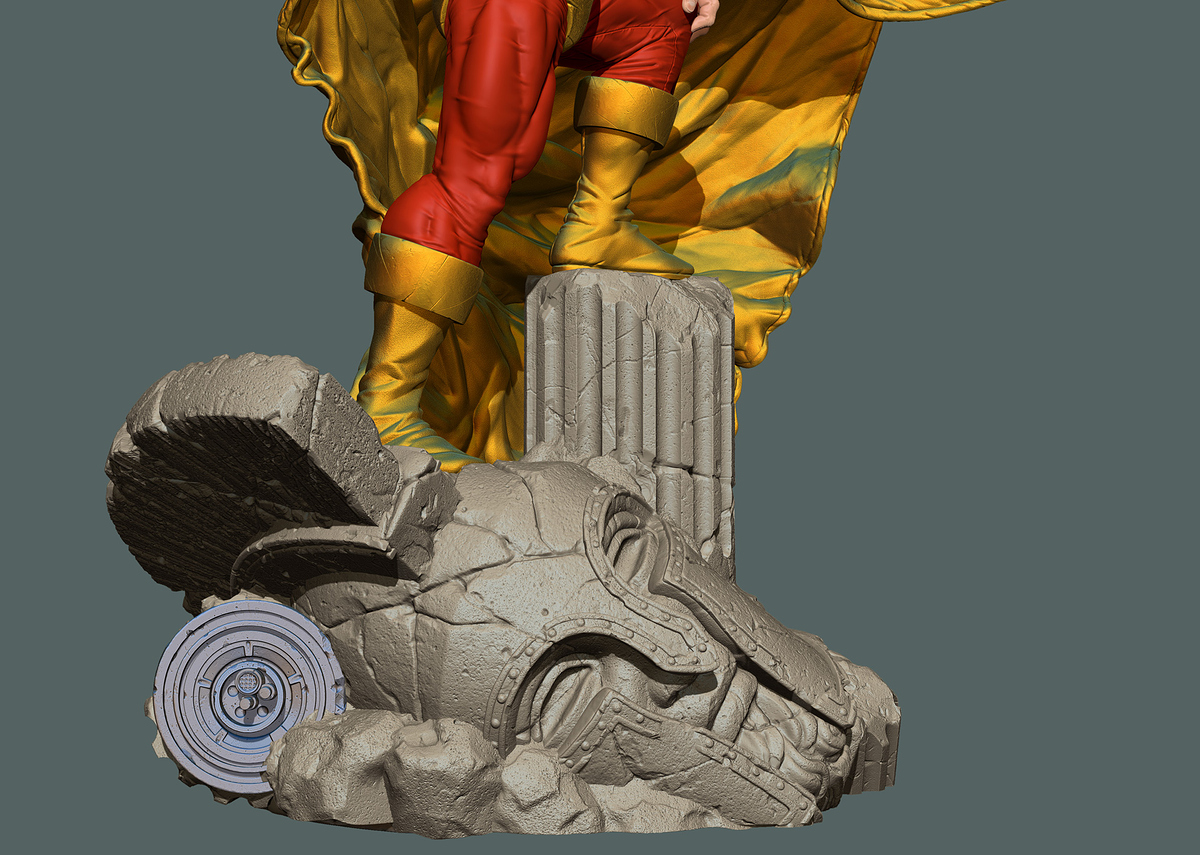 Hyperion_ZBrush_Color_14