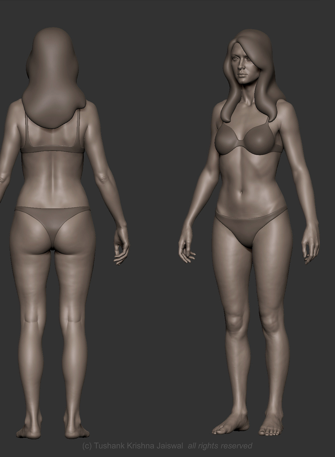 ANATOMY_STUDY_FEMALE_3A.jpg
