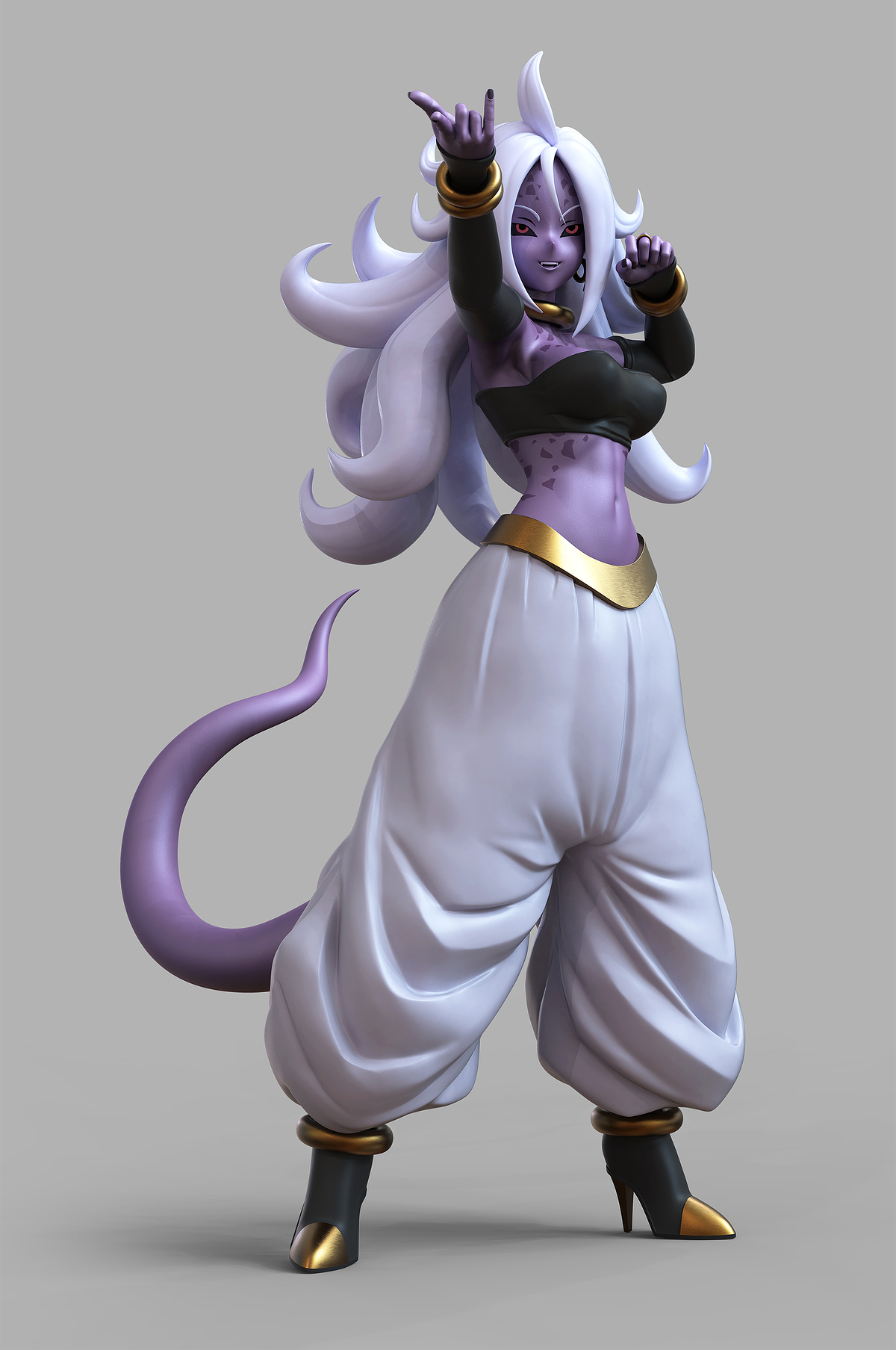 Android21_Render_02