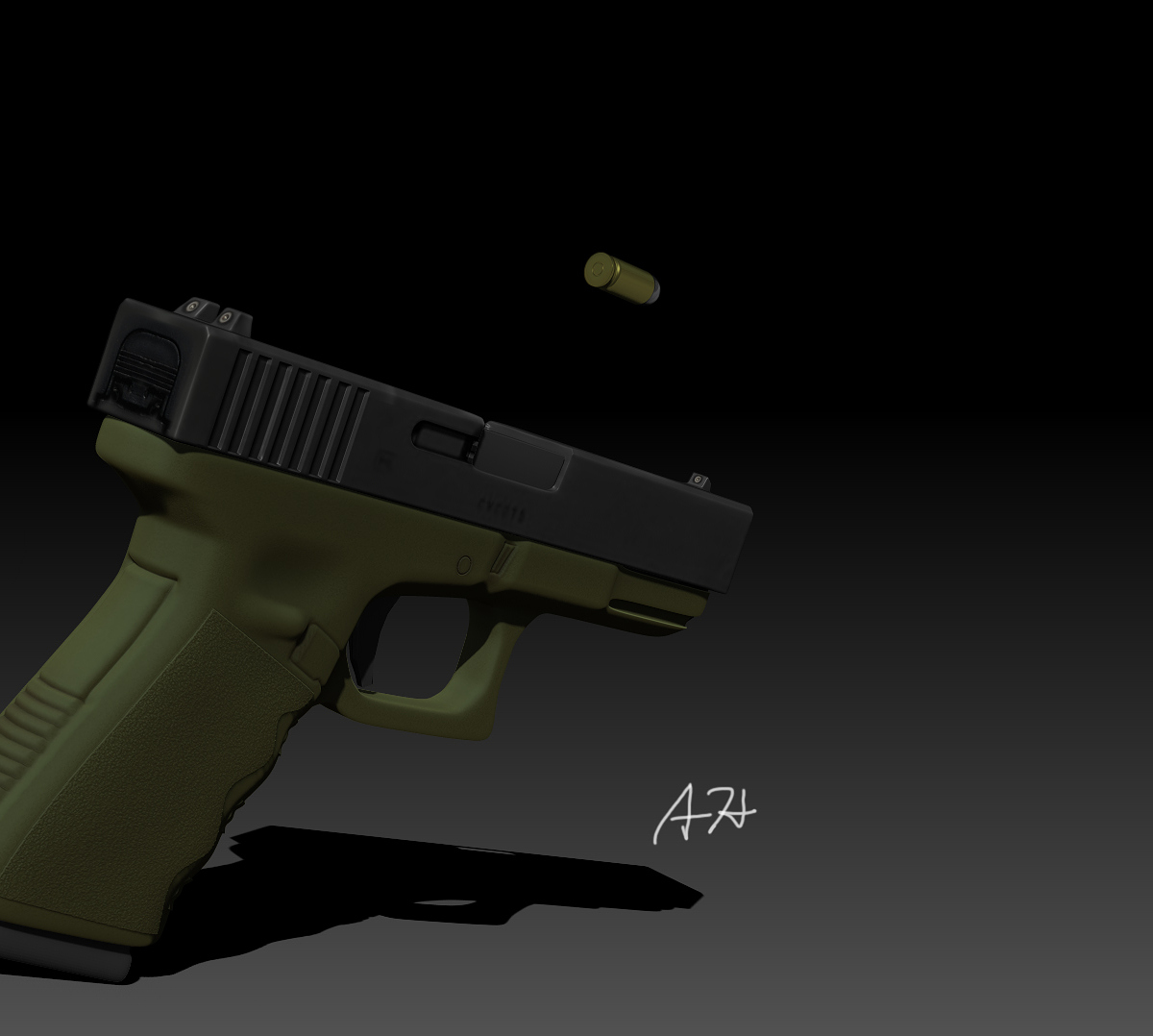 Glock progress5.jpg