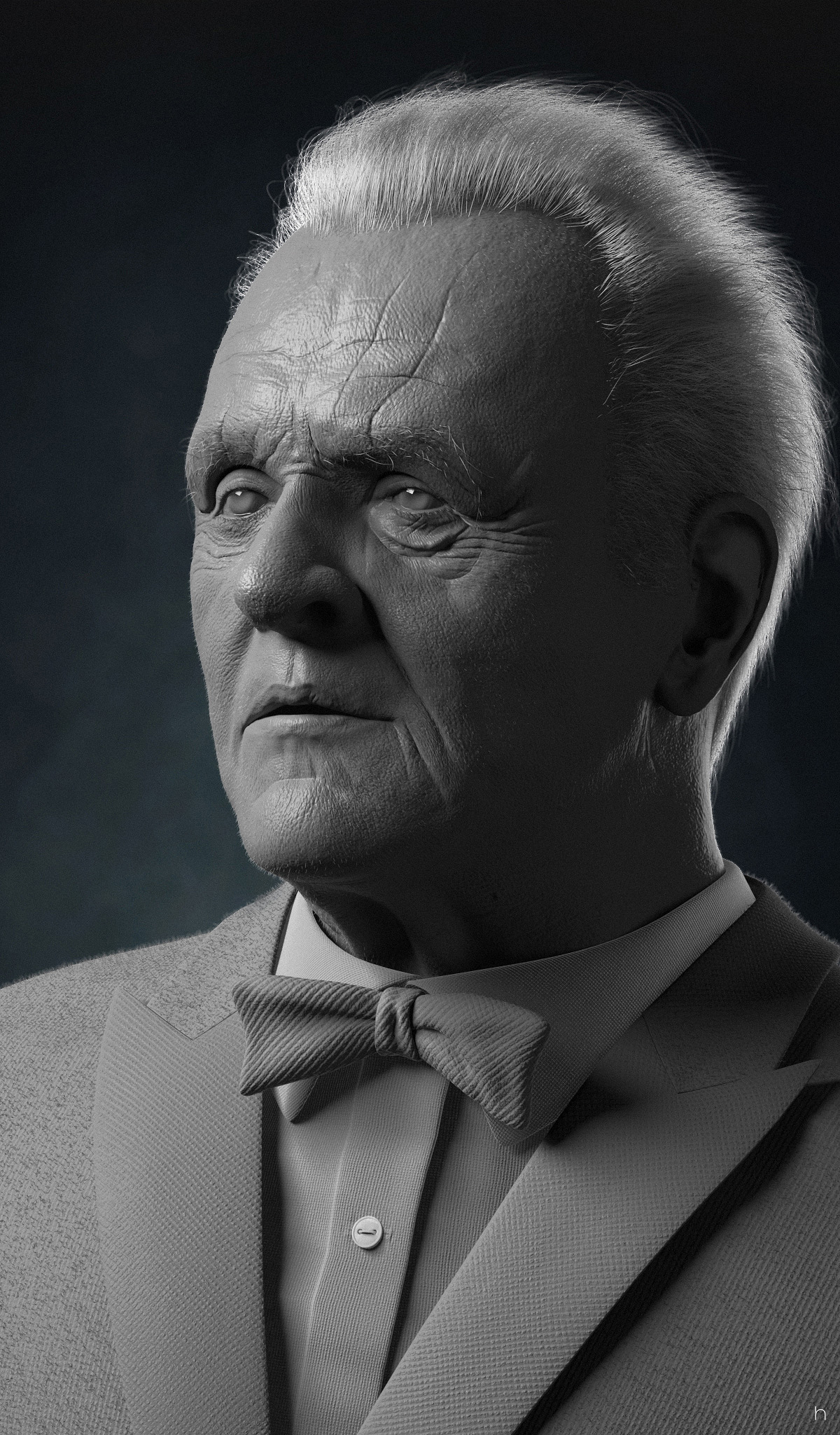 anthony_hopkins_by_hossimo_side_model.jpg