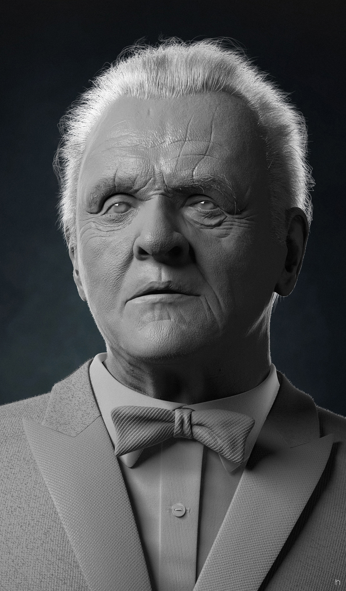 anthony_hopkins_by_hossimo_front_model.jpg