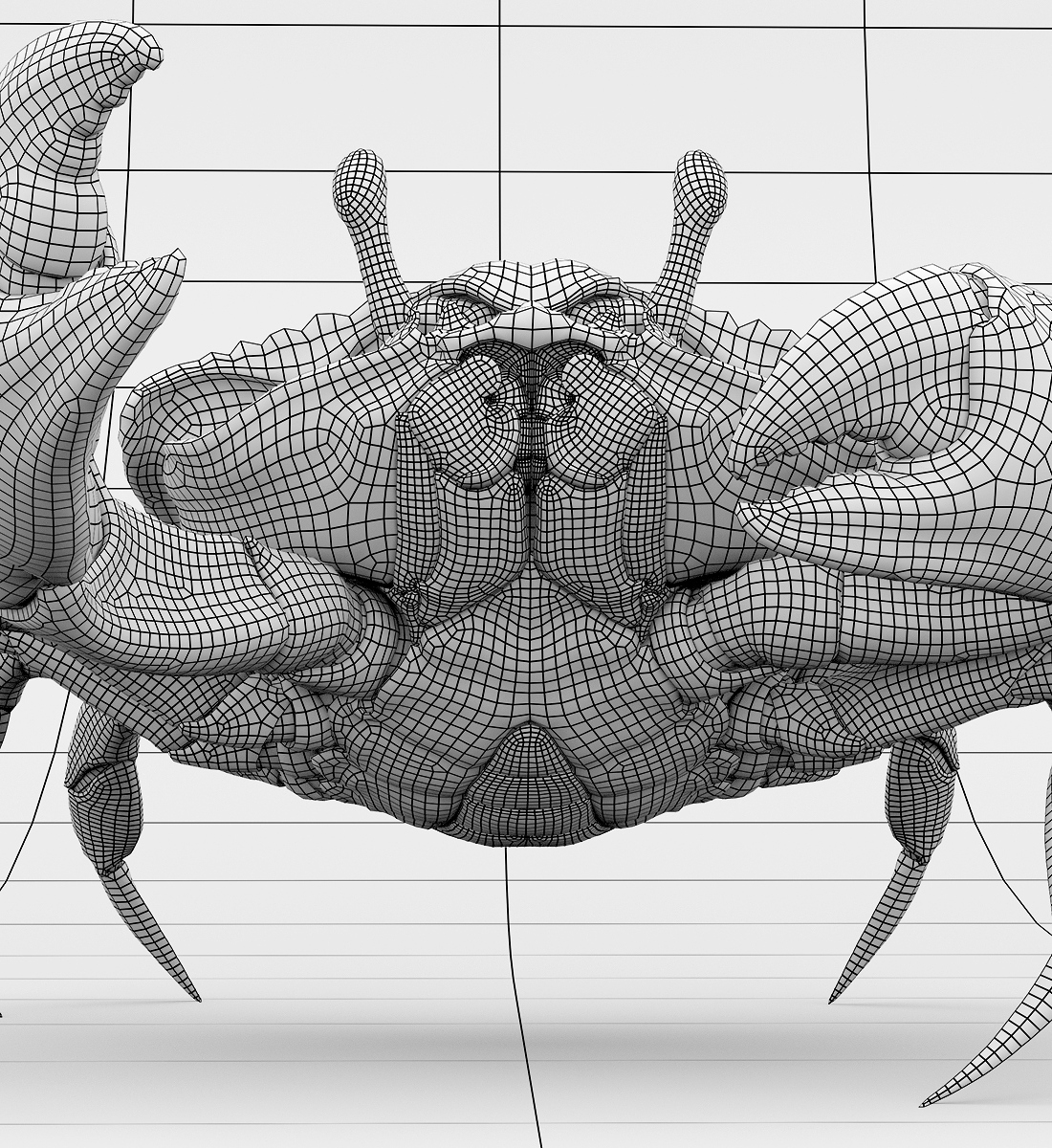 Crab_Shot_02_WireFrame.jpg