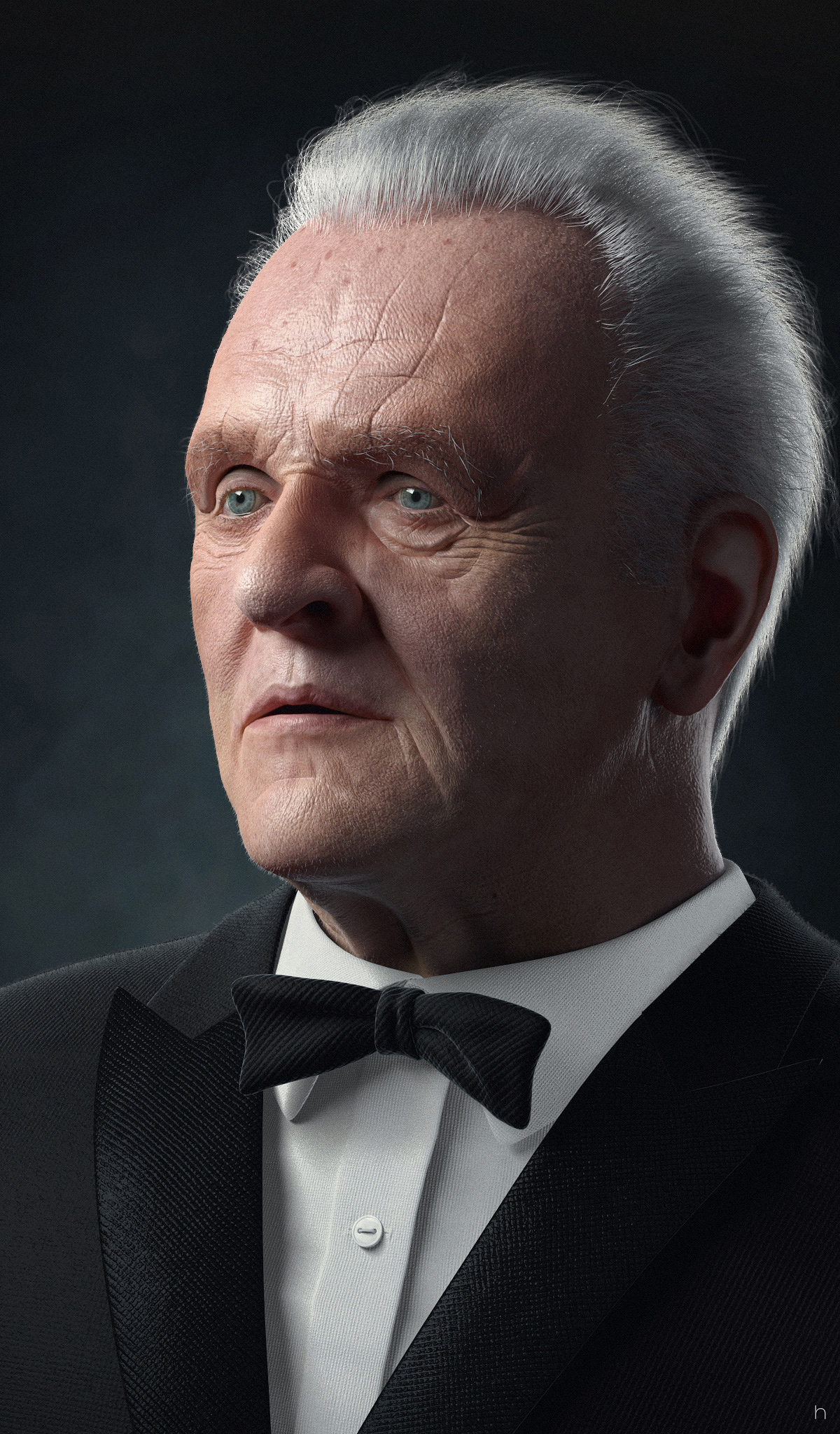 anthony_hopkins_by_hossimo_side.jpg
