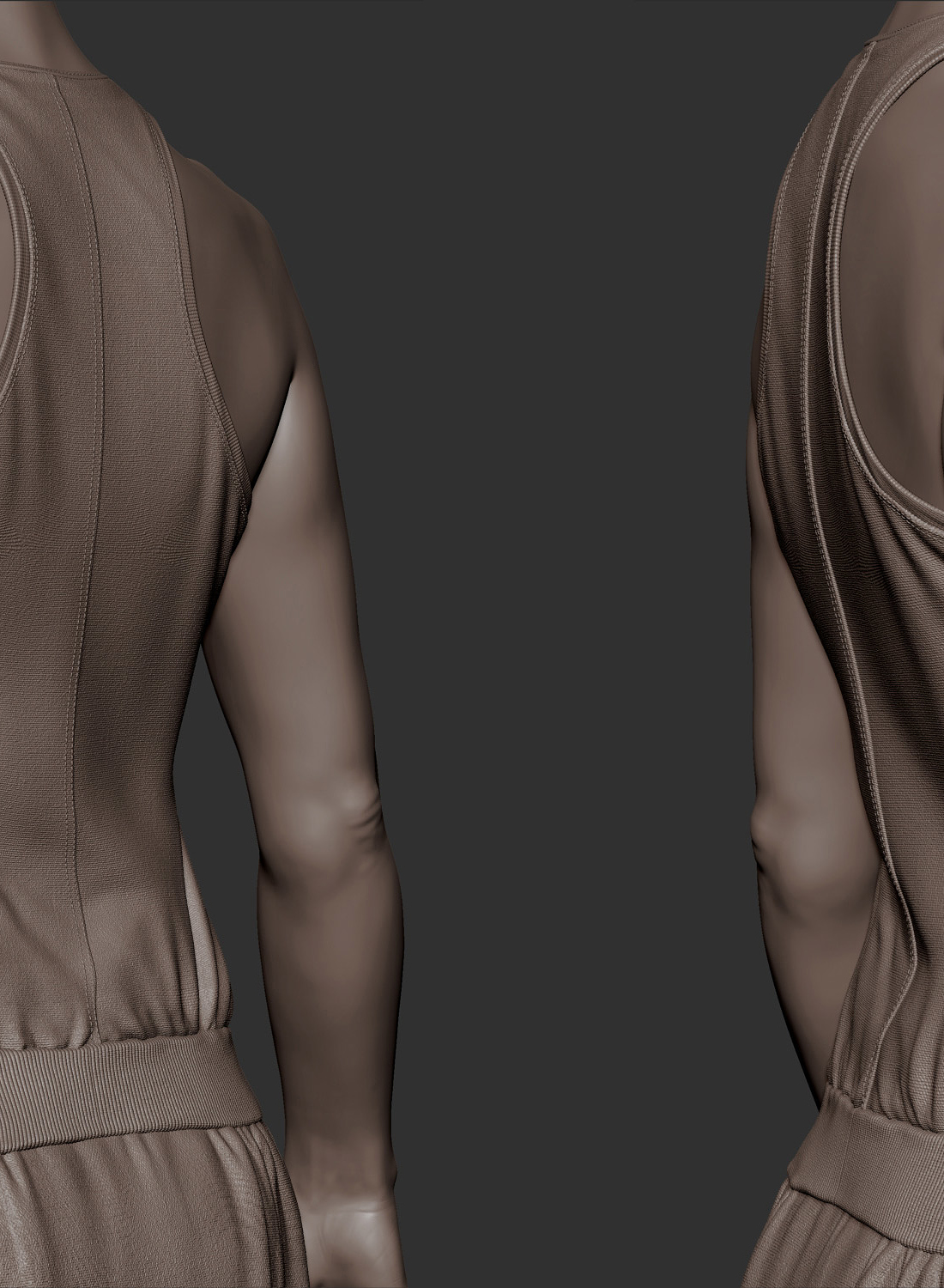 ANATOMY_STUDY_FEMALE_CLOTHING_CLOSE-UPS_3.jpg