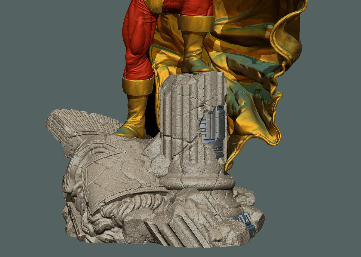 Hyperion_ZBrush_Color_15