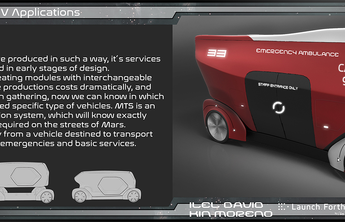 laminas vehicles 2.5_0002_Layer 3.jpg