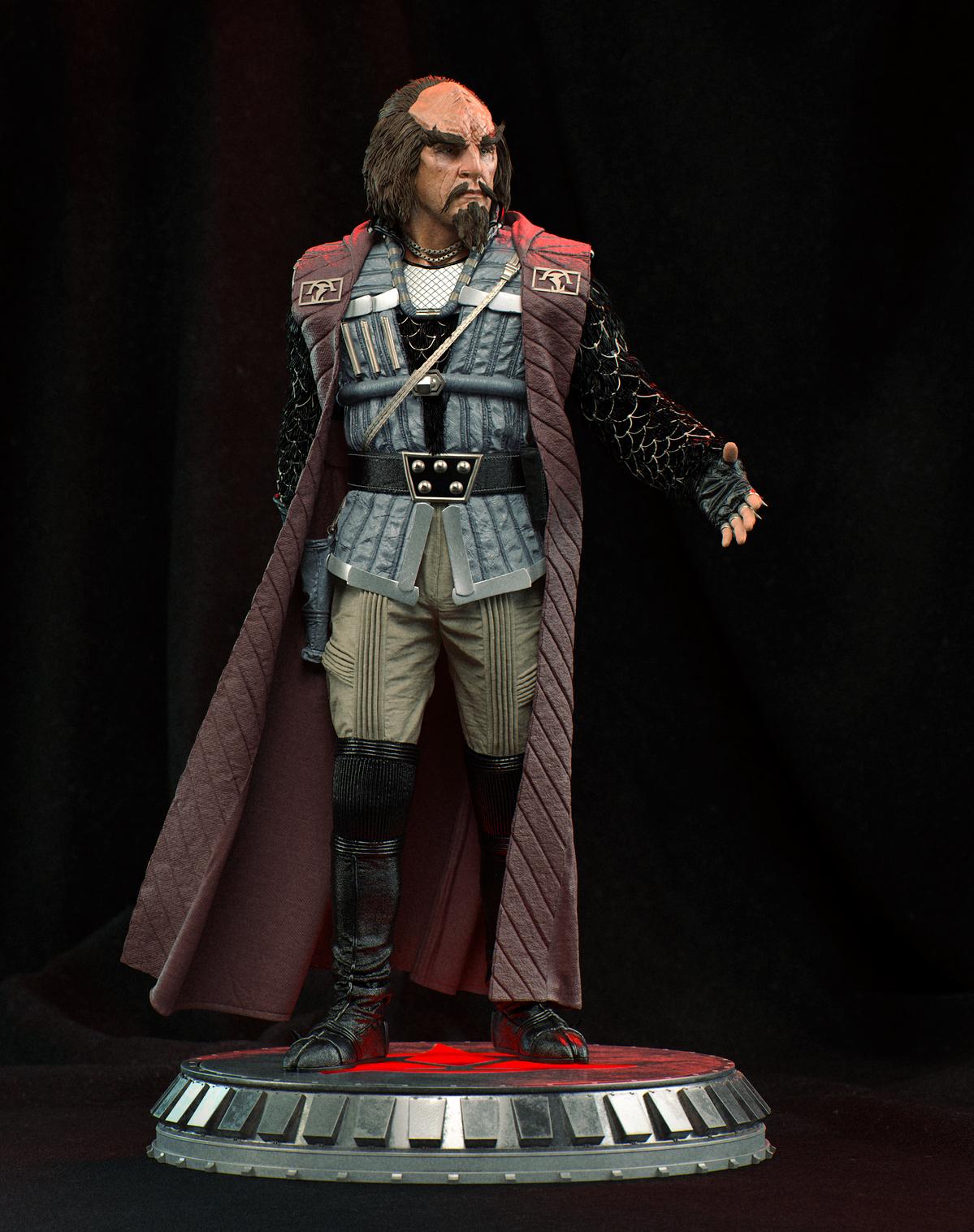 Klingon_Cape_01