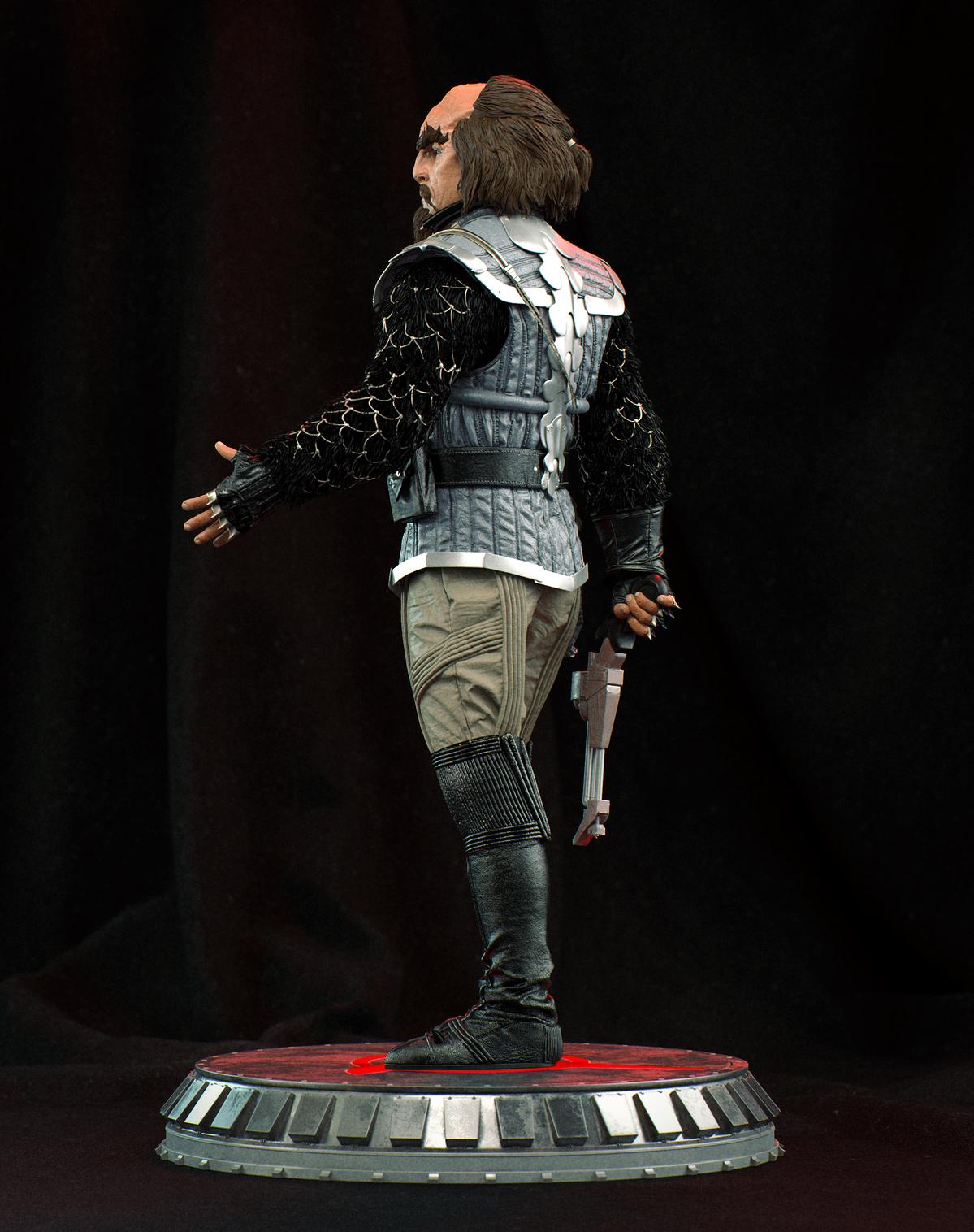 Klingon_06