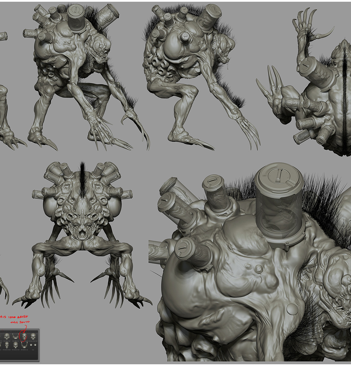 (5)BBriley_Character_Sculpt_Sheet.jpg