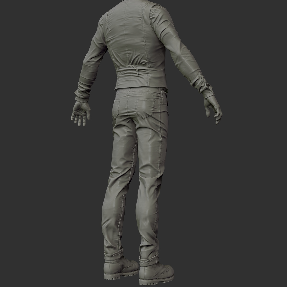 ZBrush Document08