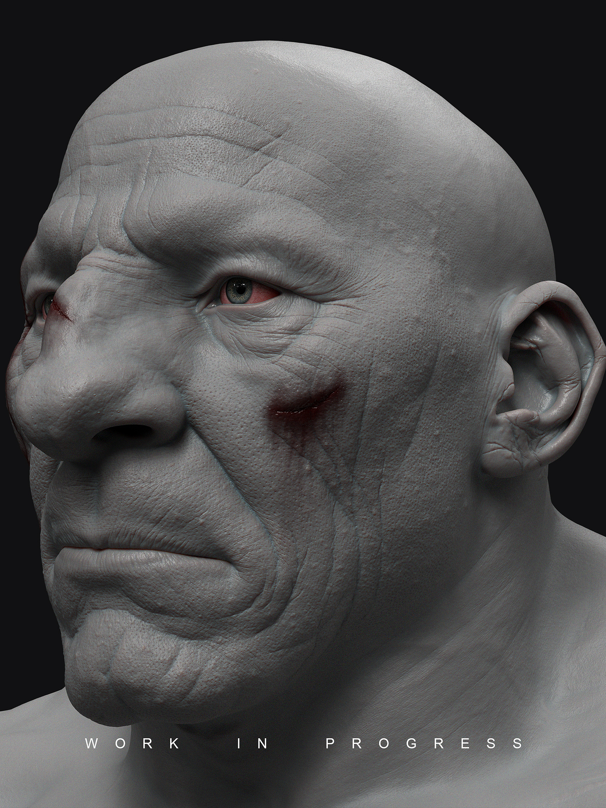 Left_Head_Gray_Blood_WIP_001