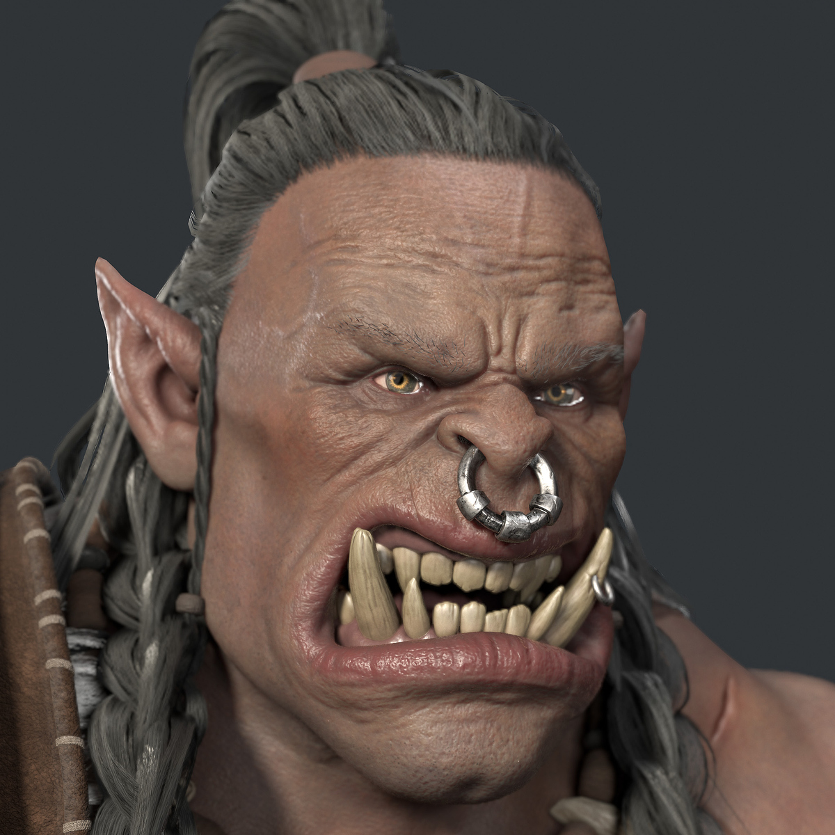 OrcBust_03