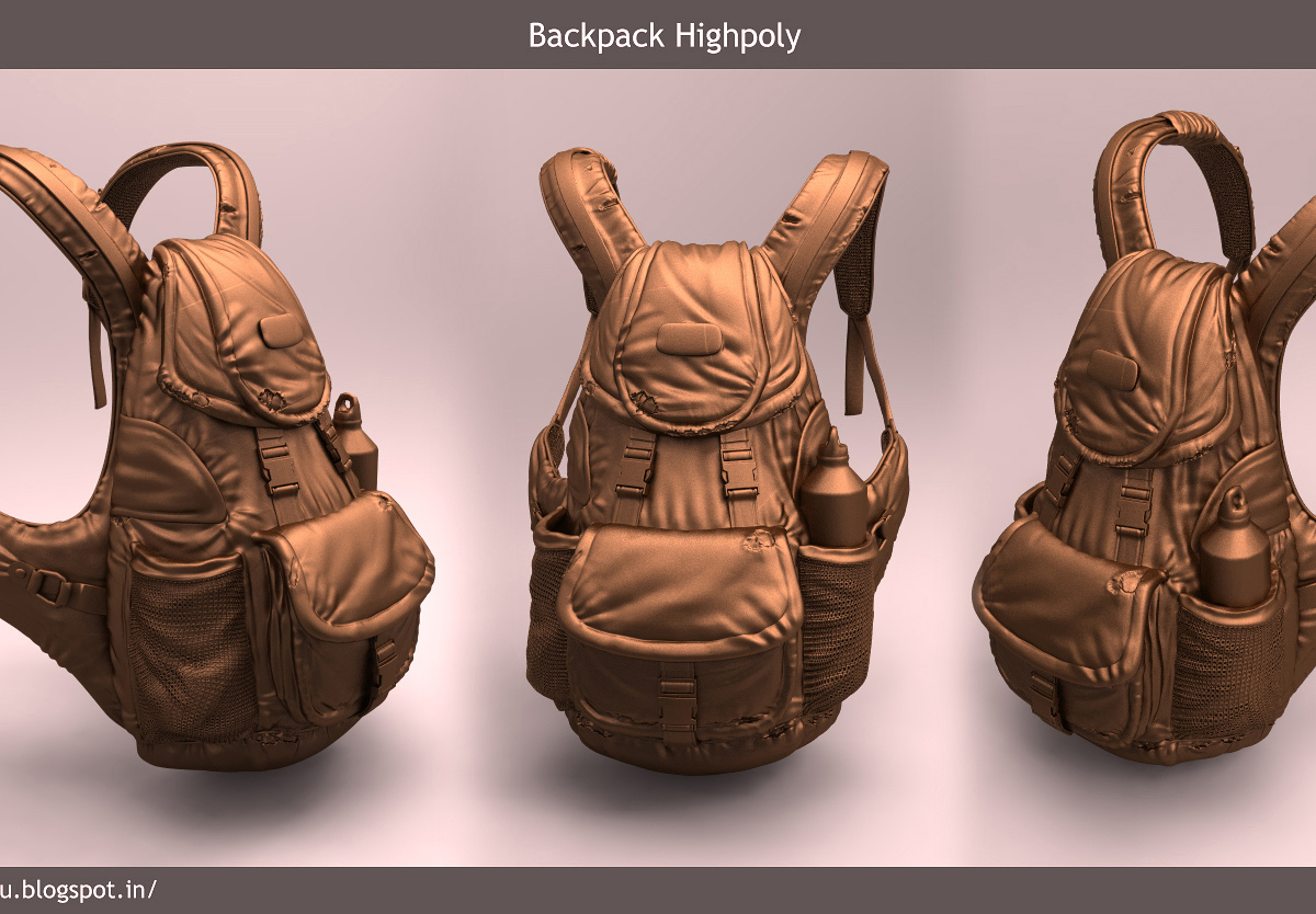 Backpack_highpoly.jpg