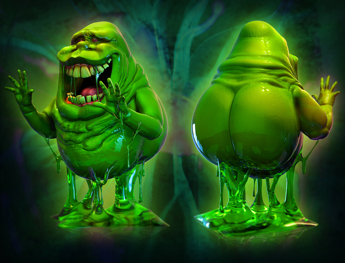 Slimer_lo%20res