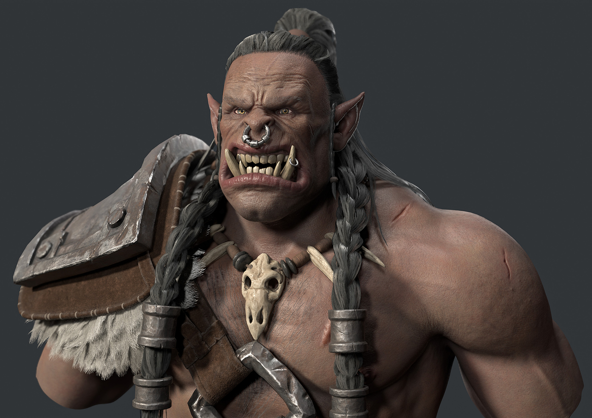 OrcBust_04