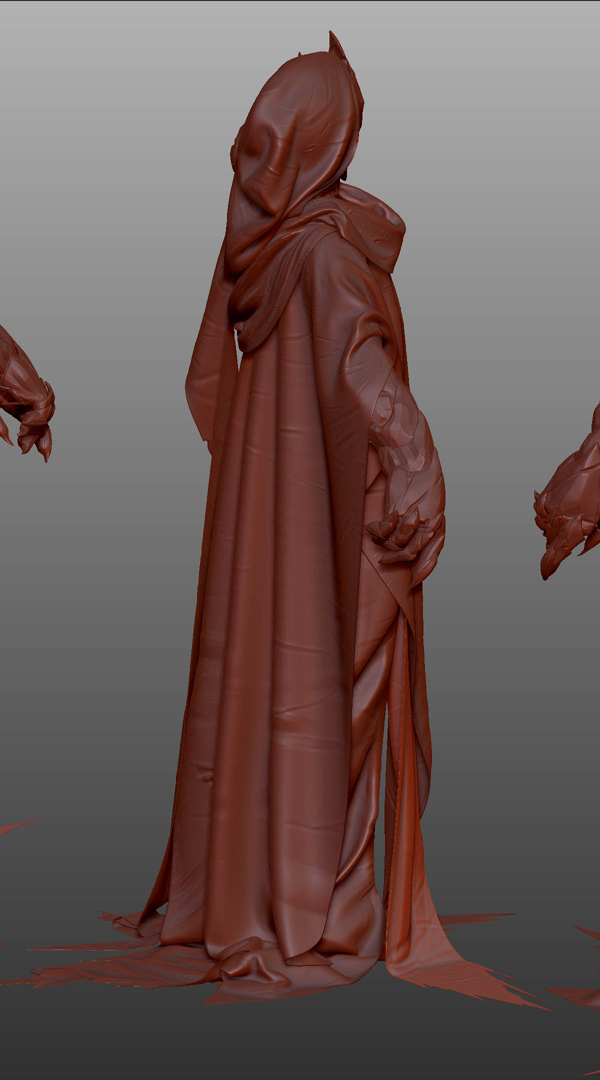 Cloth_Zbrush_HP_ALL_SMALL.jpg