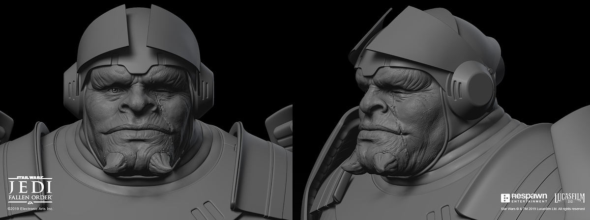 vince-rizzi-9th-face-zbrush