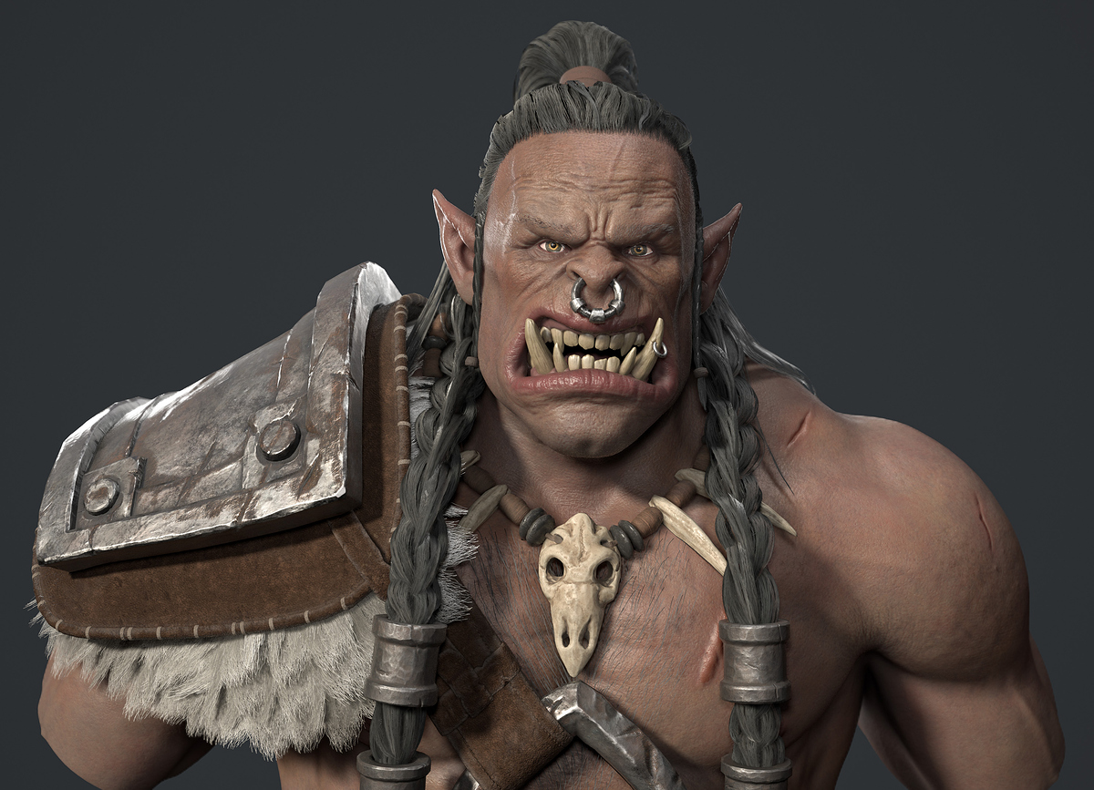 OrcBust_01