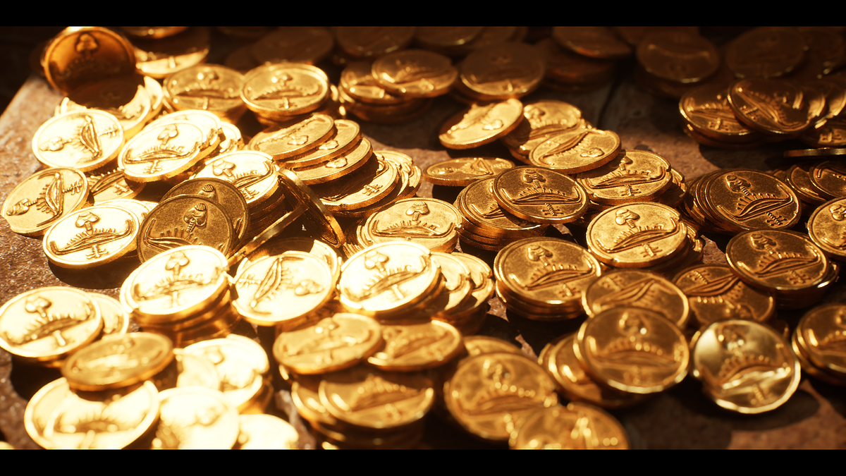 Gold_Closeup