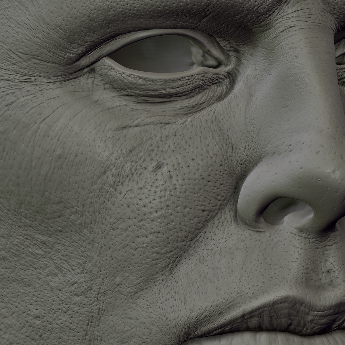 ZBrush Document02