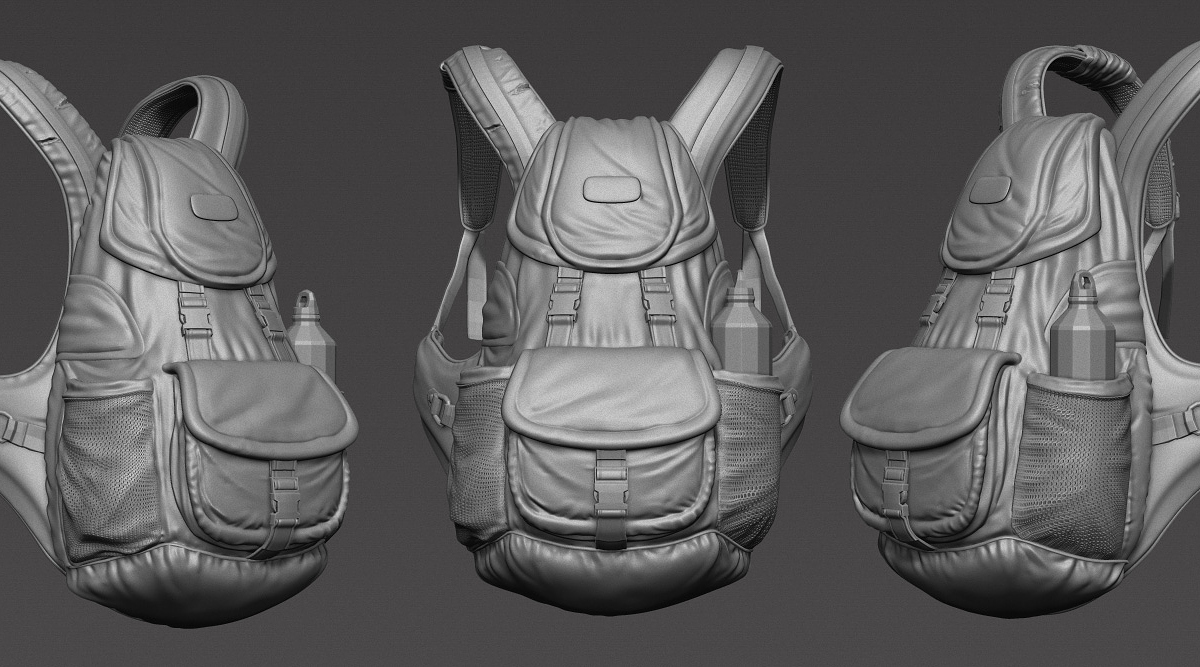 backpack-wip1.jpg