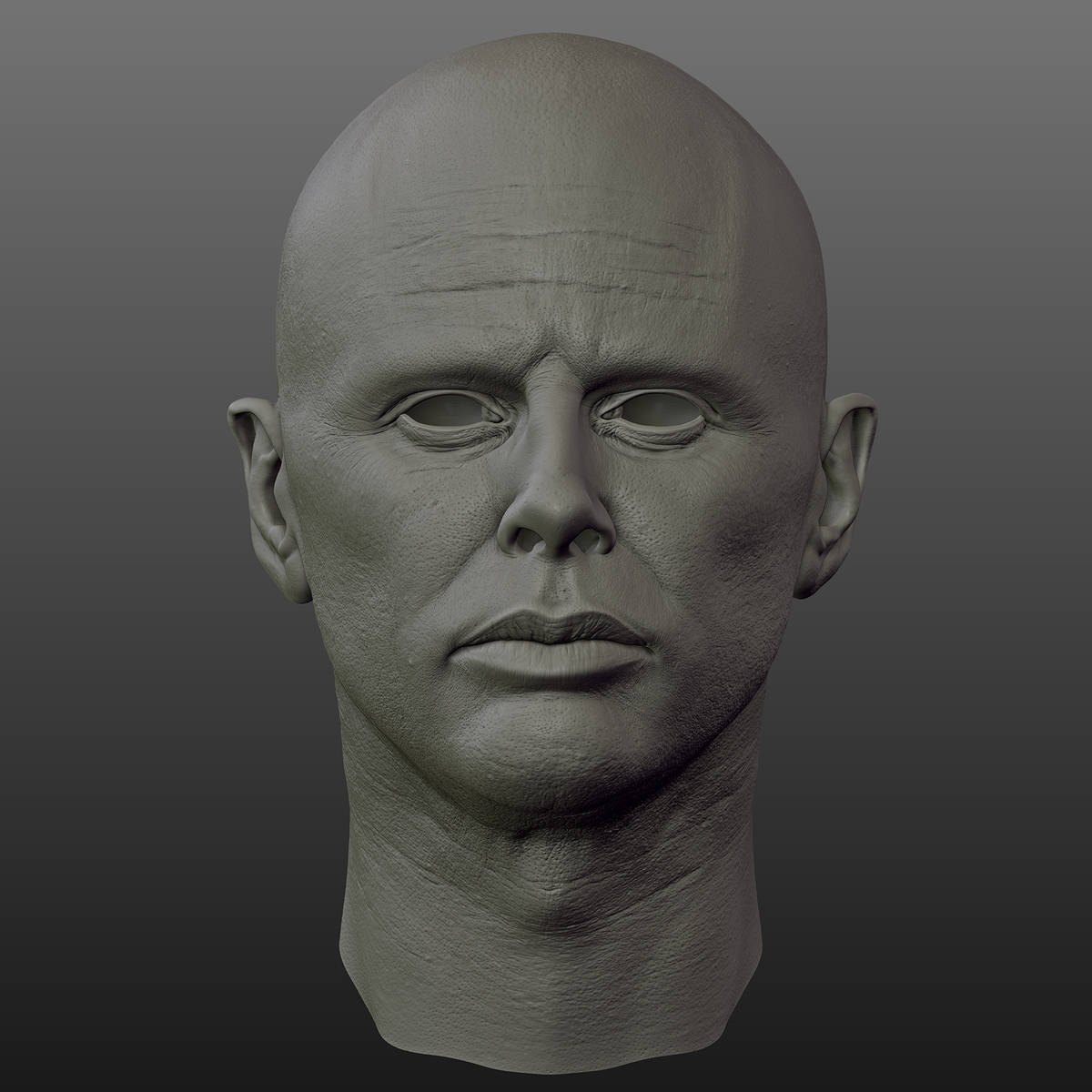 ZBrush Document03