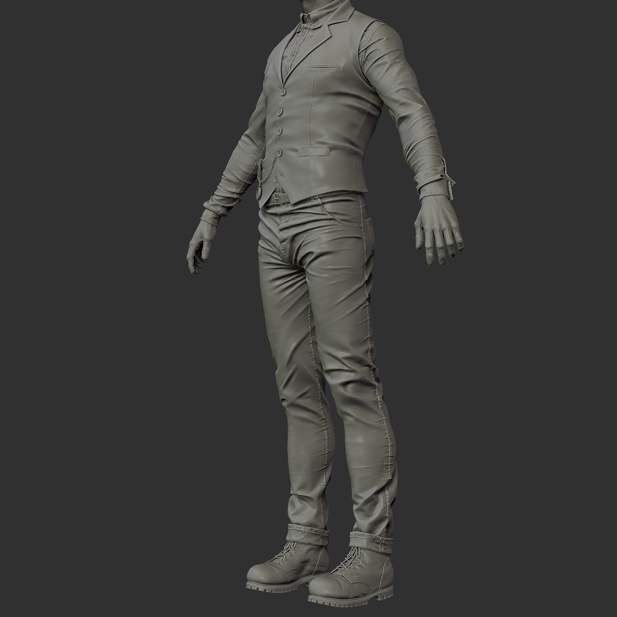 ZBrush Document07
