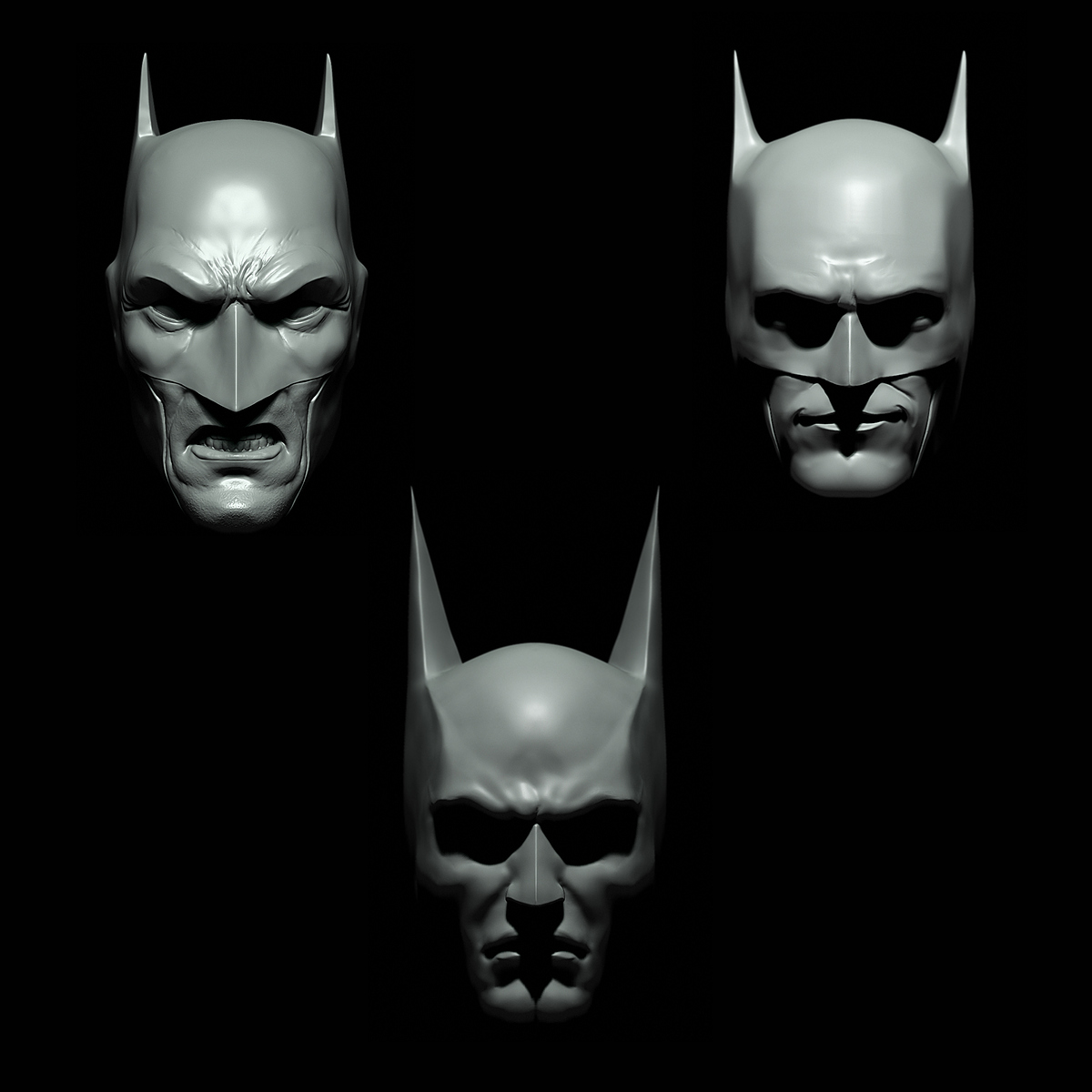 Batman%20Heads