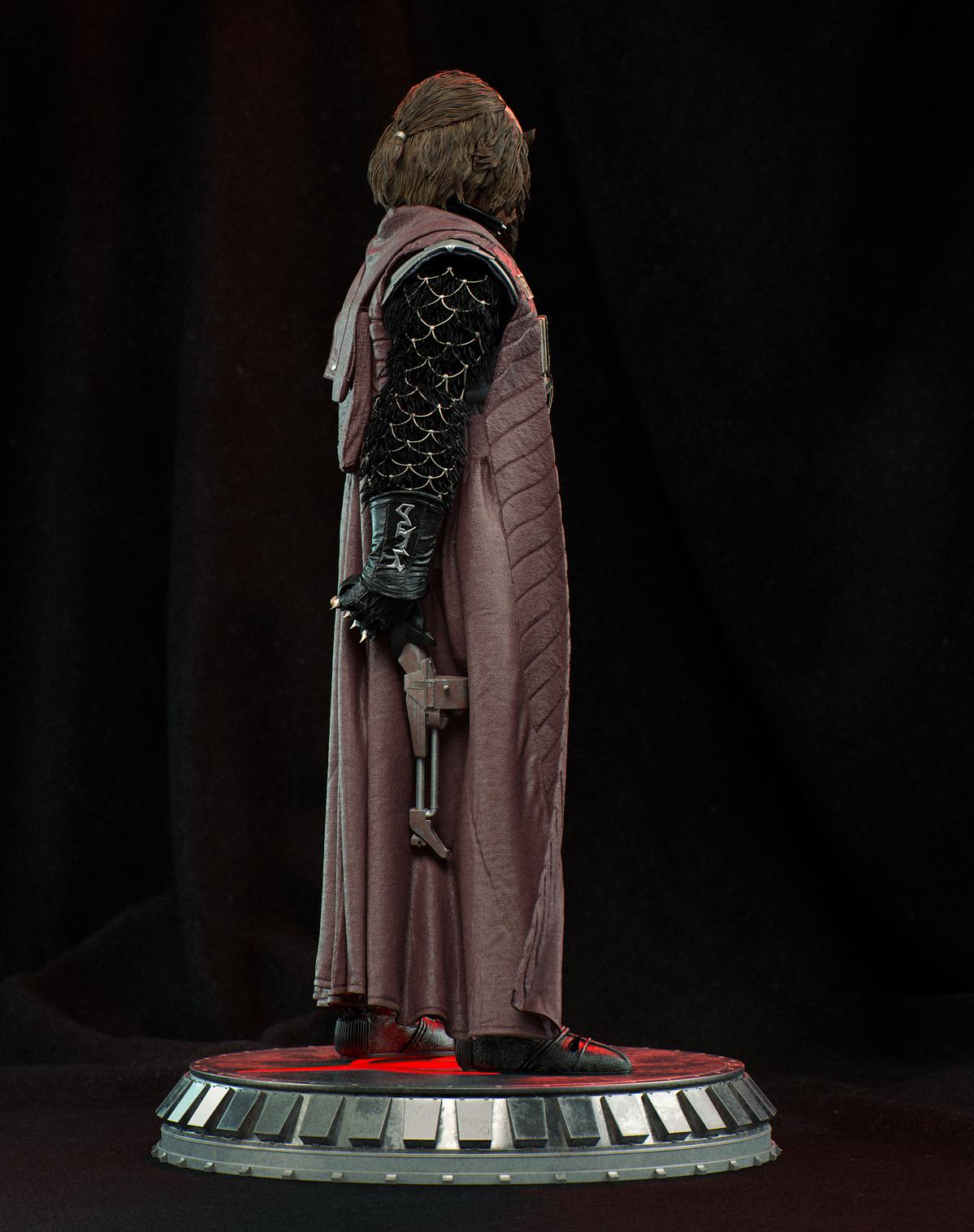 Klingon_Cape_03