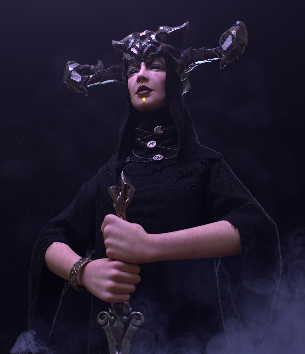 darkPriest_01