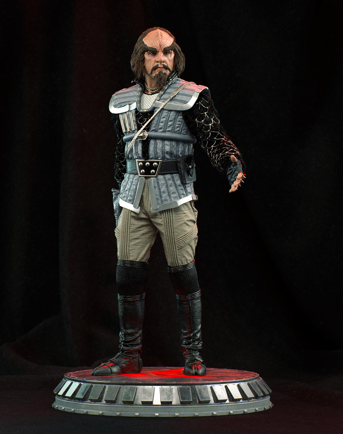 Klingon_07