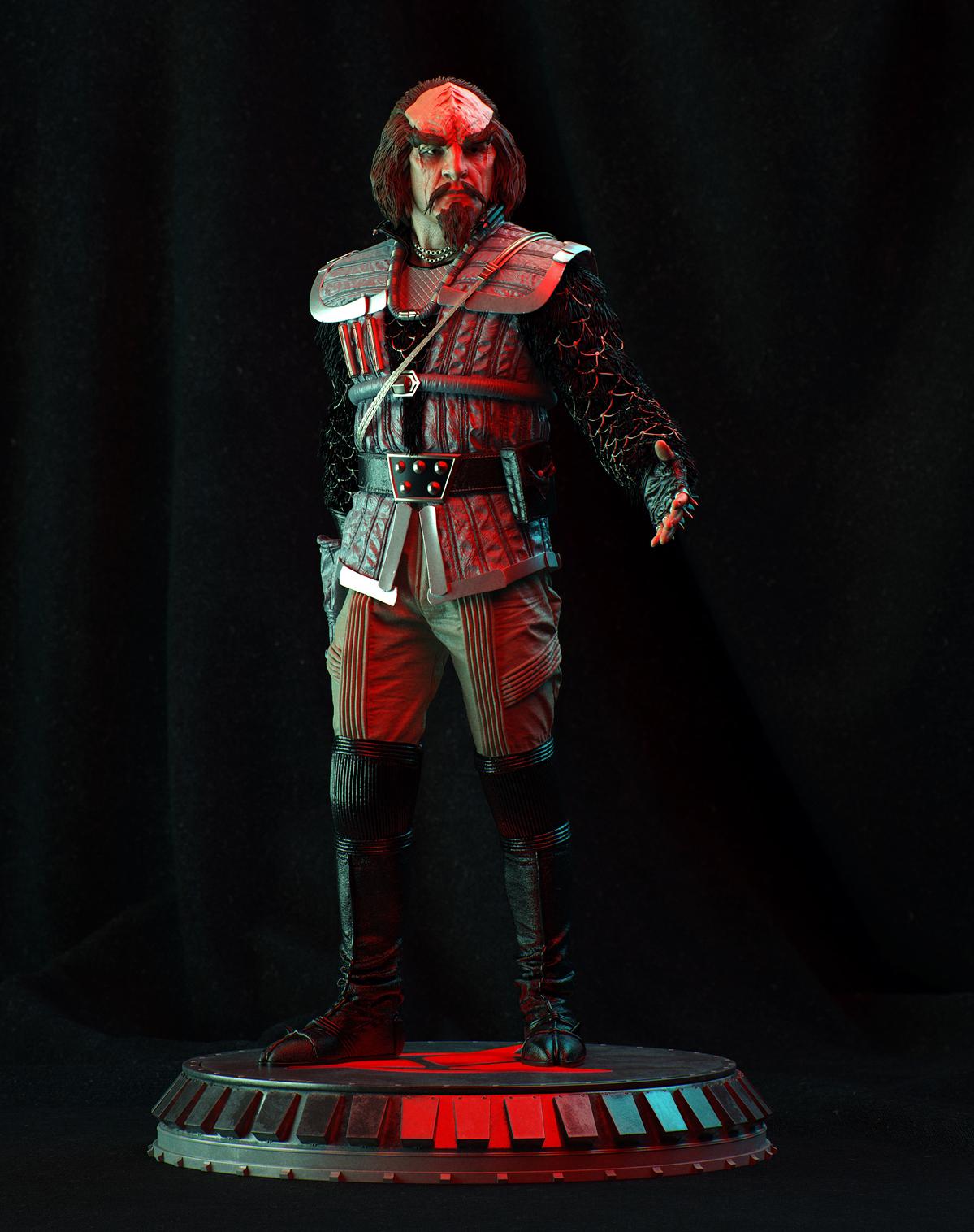 Klingon_Red_4