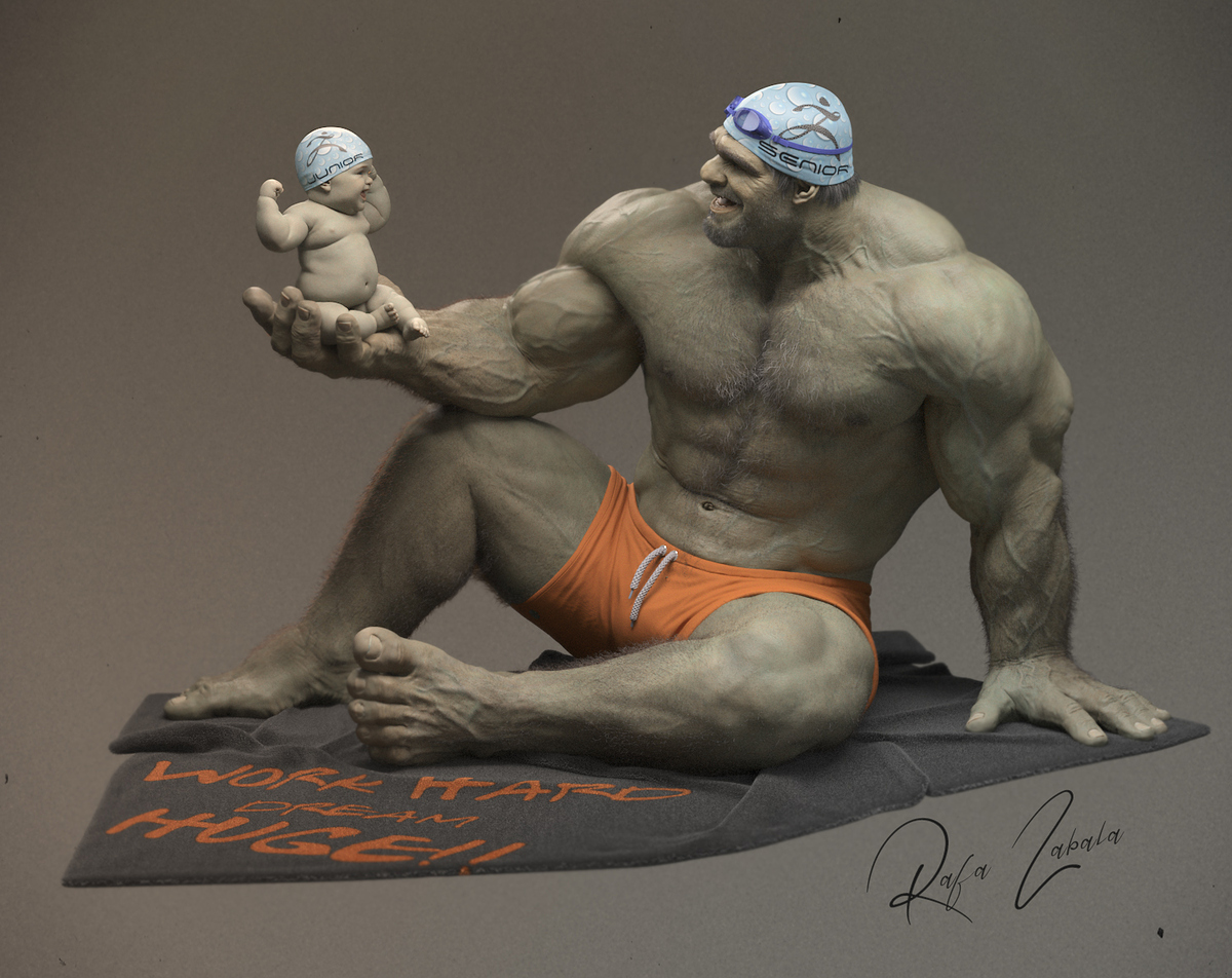 HulkBaby_01