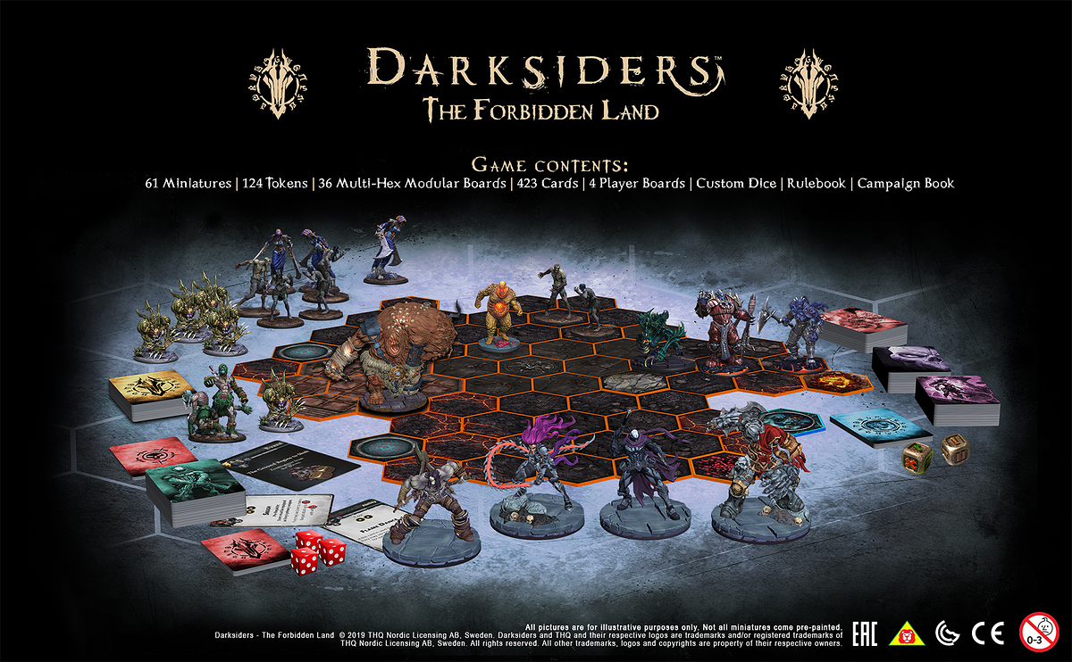 DS_Boardgame