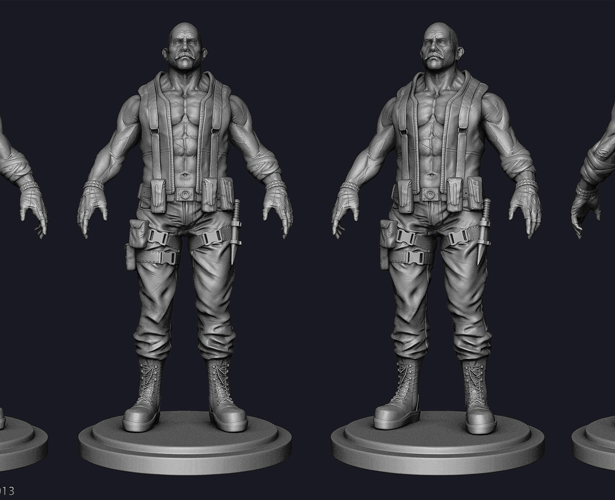 HP2ZBRUSHCENTRAL.jpg