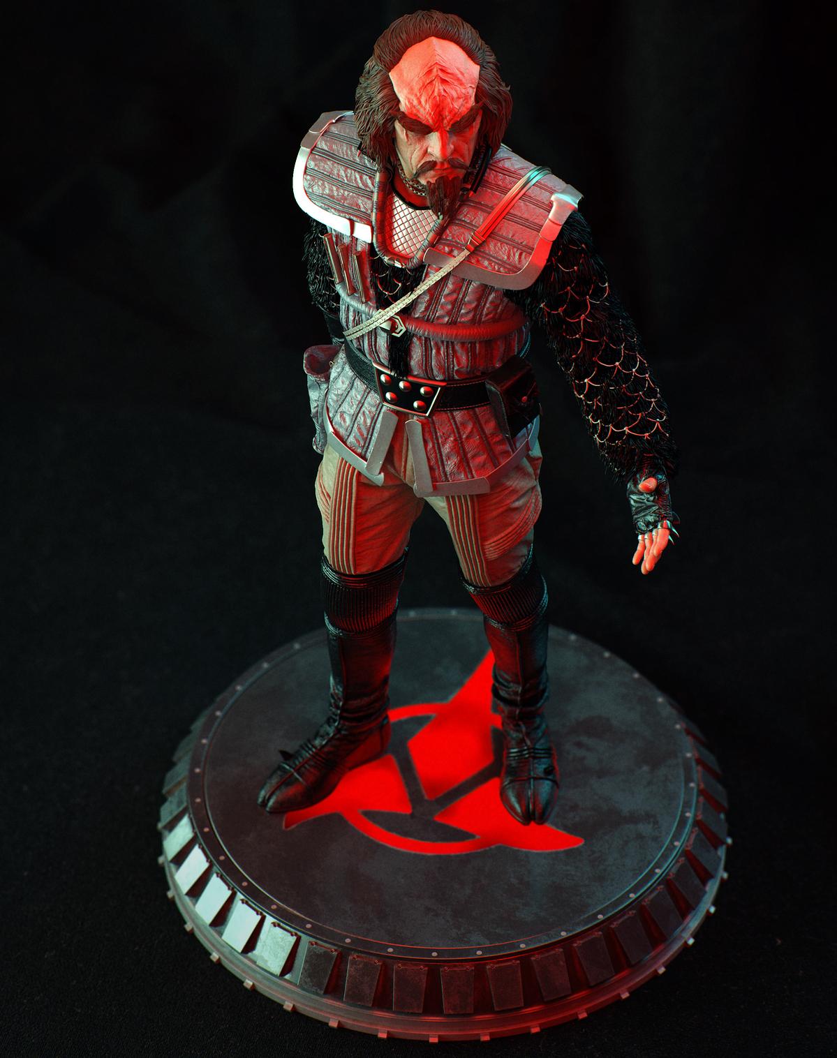 Klingon_Red_2