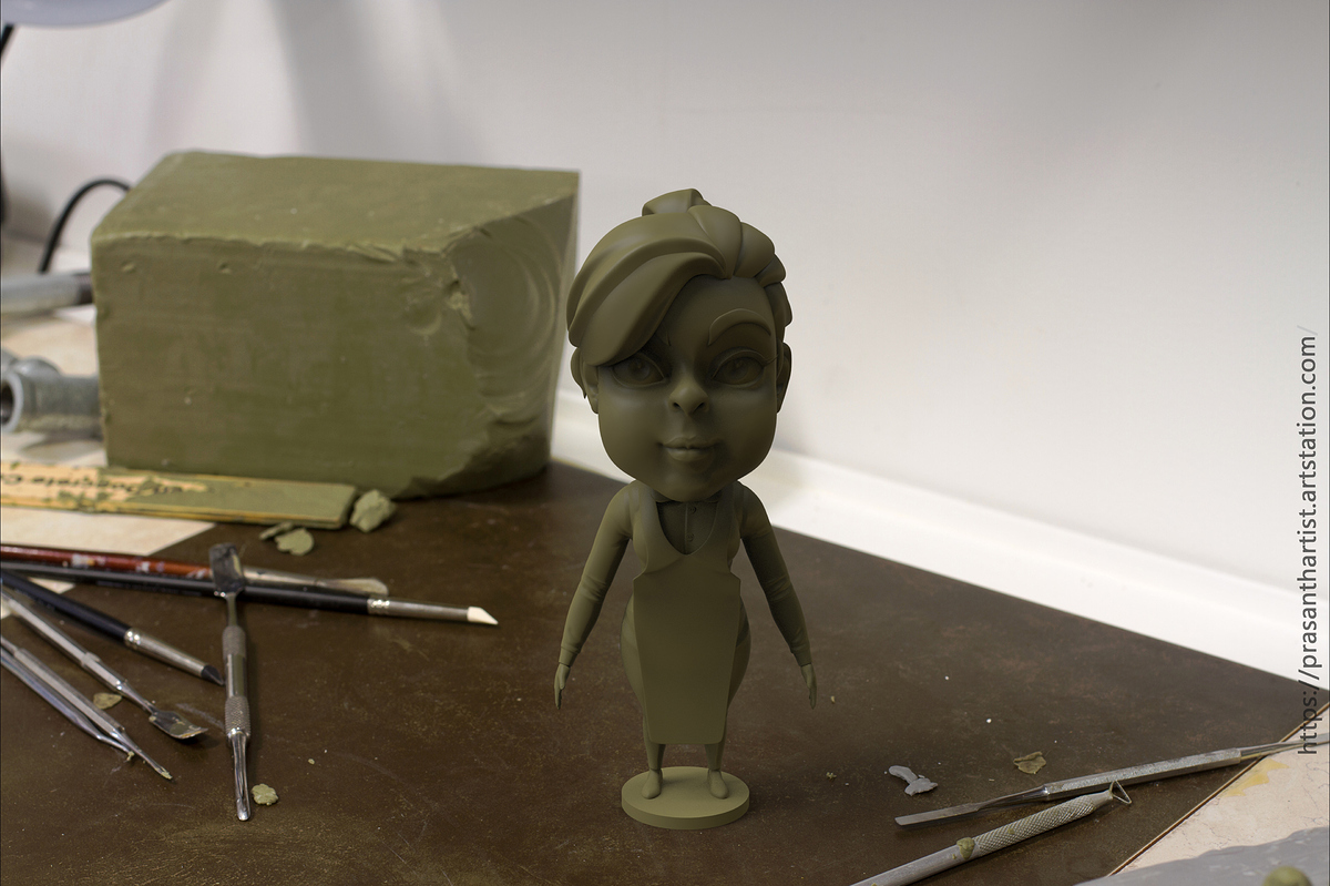 clay_01