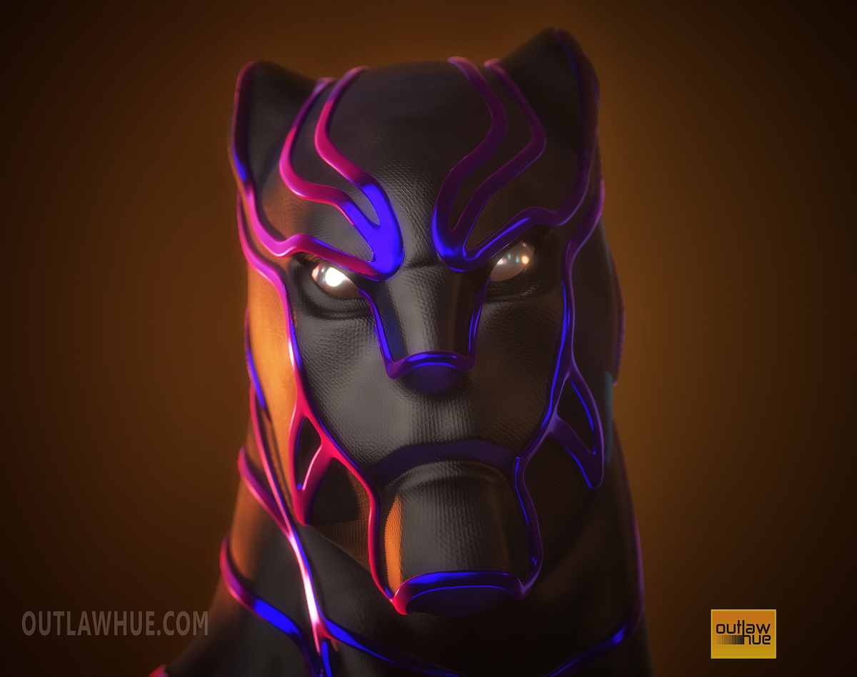 blkPanther_headshot2