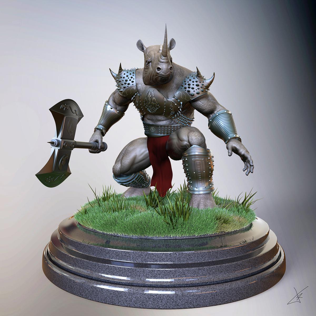 RhinoWarrior2