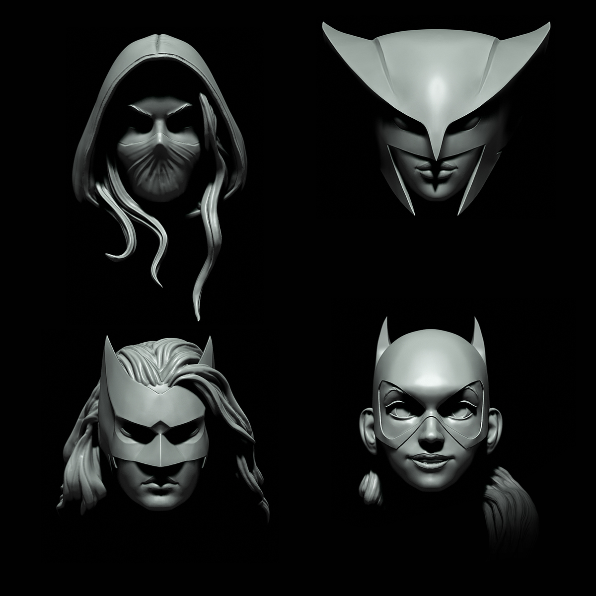 herofems%20faces